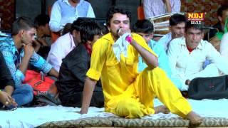 पहले सुनो फिर विस्वास करो कितना हरयाणा बदल जावेगा | वाह रे छोरे सोनू | New Haryanvi Ragni Song |NDJ