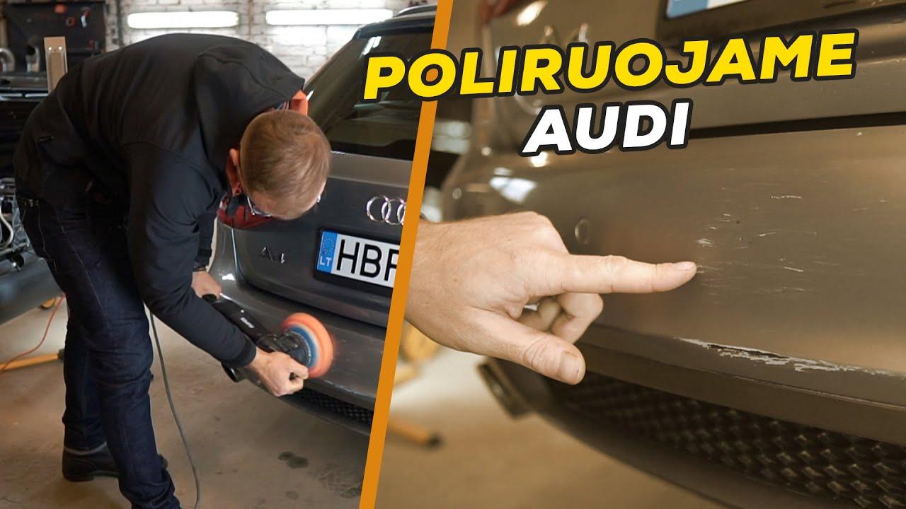 1s alfa auto platinimo automobilių servisas. Programinės įrangos produktų pardavimas