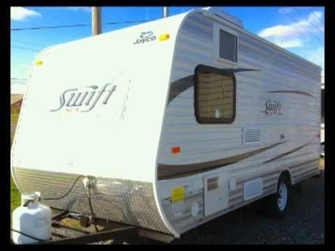 2013-jayco-165rb-jay-flight-swift-slx-travel-trailer-camper-ohio-dealer-www.homesteadrv.net