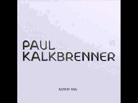 Paul Kalkbrenner - Schnurbi + Der Stabsvörnern (2012)