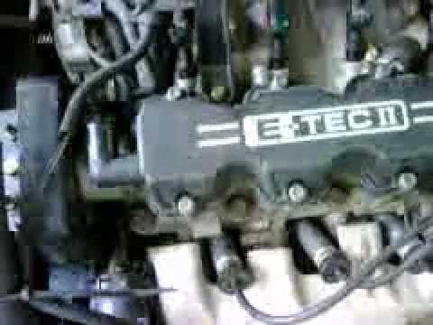 Chevrolet Aveo Youtube