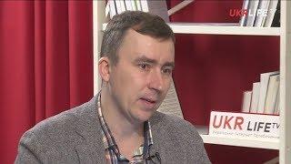 Економічний занепад вважається головною проблемою всіма віковими групами українців, - Любомир Мисів