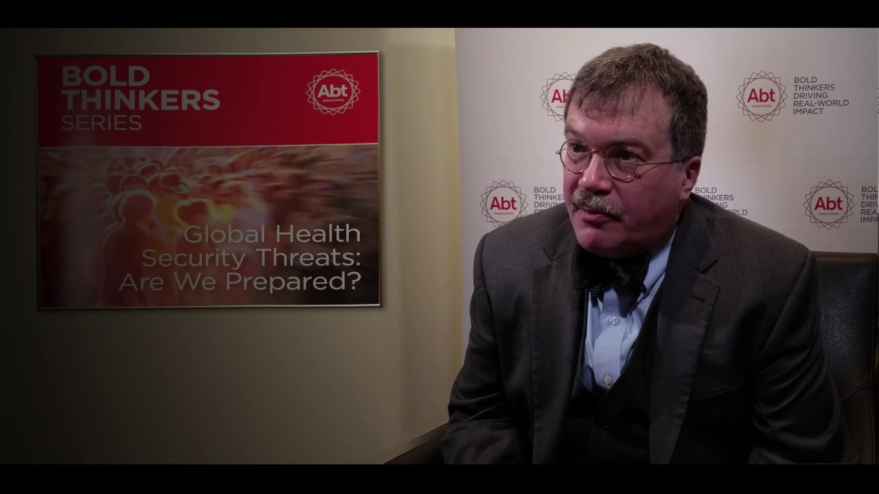 Interview Peter Hotez What Happens When >> Bold Thinking On Global Health Security Peter J Hotez Md
