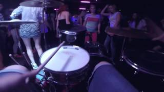 █▬█ █ ▀█▀ || BULLS HIT CREW x DJ HAL x ARGON DRUMS || HD Video