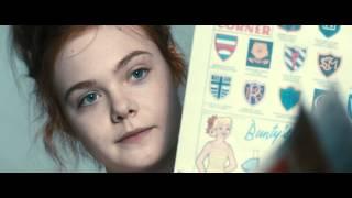 Video Ginger & Rosa: Clip 1 (US) 2013 Movie Scene download MP3, 3GP, MP4, WEBM, AVI, FLV Agustus 2017