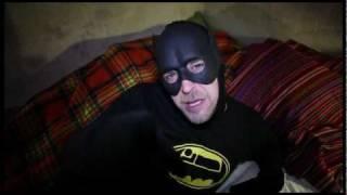 Captain Gips - Bettman (Official Video)