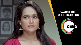 Anjali - अंजली - Episode 263 - April 10, 2018 - Best Scene