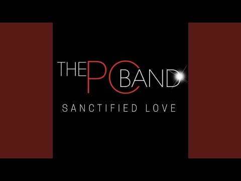 Sanctified Love