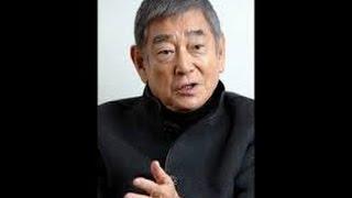 日本作曲家協会が主催する『第56回輝く!日本レコード大賞』の各賞が19...