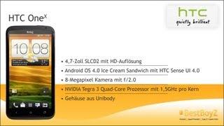 Review: HTC One X | BestBoyZ(Empfohlene Kauflinks: http://amzn.to/pj83100_edge Testbilder und ein Fazit findest Du auf: http://bestboyz.de/go14642 BestBoyZ auf Twitter: ..., 2012-04-13T18:39:09.000Z)