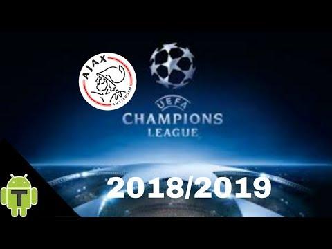 Real Madrid Fc Vs Atletico Madrid Fc Prediction
