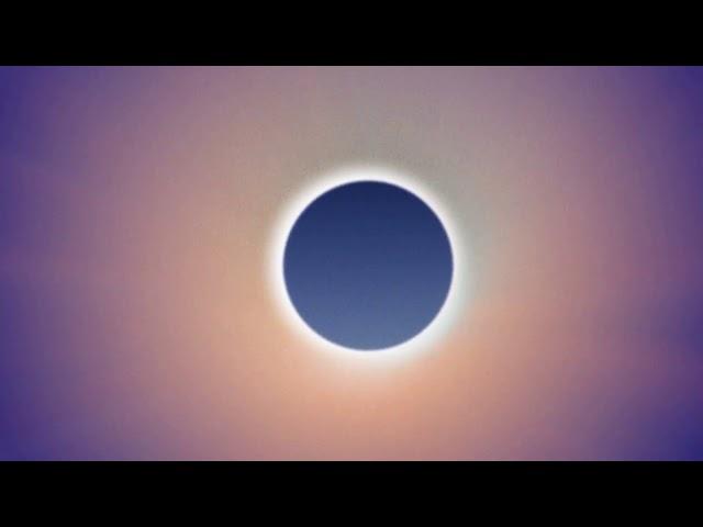 RÜFÜS DU SOL ●● Eyes [Official Audio Visual]