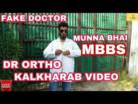 munna bhai mbbs full movie hd 1080p youtube videos