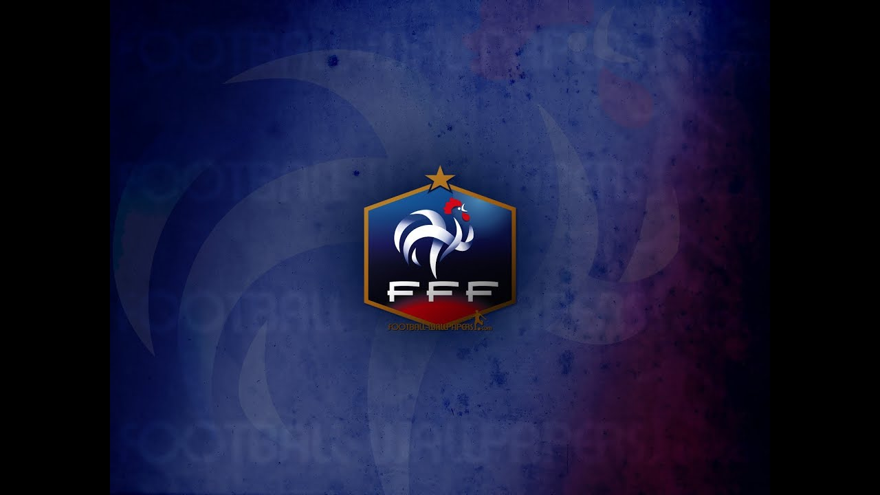 destination rio equipe de france de football cdm 2014 youtube