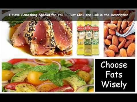 4 Diabetic Diet Tips | Pre Diabetes Diet | Diabetic Diet Plan | Best | Easy