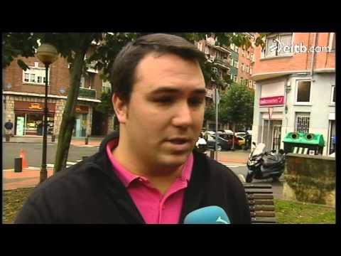 Mercado De Articulos Robados En Torno A Cash Converters Bilbao
