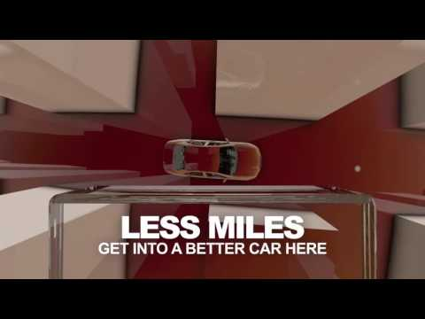 video:Mark's Auto Sales City Car online video ad