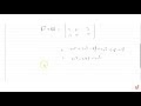 Show that the four points `(0,-1,-1),(-4,4,4),(4,5,1)a n d(3,9,4)` are coplanar. Find t equatio...