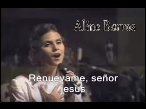 voz cristiana: