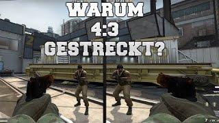 Counter-Strike 1.6 / Half-Life Çözünürlük Sorunu Nasıl Giderilir ? KESİN ÇÖZÜM !!!
