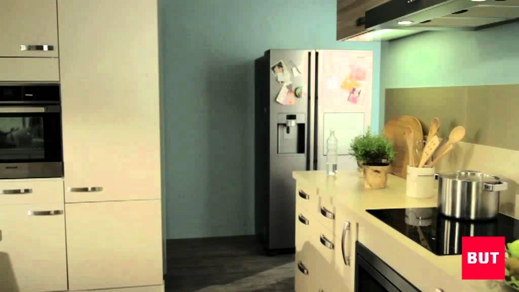 cuisine convivia catalogue but inspirations 2011 2012 youtube. Black Bedroom Furniture Sets. Home Design Ideas