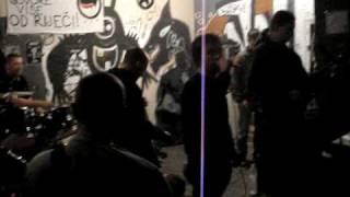 Dio Mase - Novi Marof Live 22.11.2008.