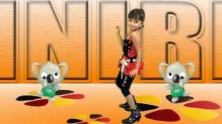 Video Joged Dutpong - Rini Cilik download MP3, 3GP, MP4, WEBM, AVI, FLV Agustus 2017