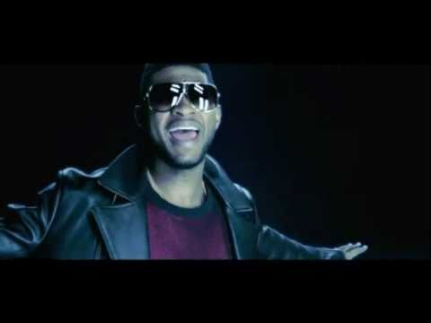 Enrique Iglesias feat. Usher  - Dirty Dancer - Official Video HD + MP3