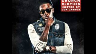 Lecrae Church Clothes - Gimme A Second (Prod by Boi-1da)