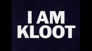 I Am Kloot - I Am Kloot (full album)
