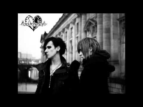 Yu Phoenix & Sebastiano Serafini (MonoChrome Hearts) - When the Night Kills the Day
