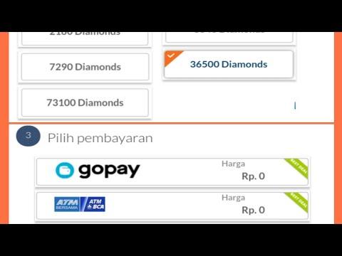Codashoppro Freedm Yang Lagi Cari Apk Codashop Pro Merapat Youtube