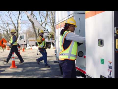 PSEG Long Island - Making Things Work For You