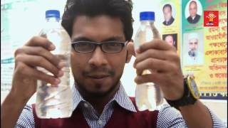 Bangla Funny Video 2k17। Bengali Peoples শীত Reaction । Hey Guys 2k17