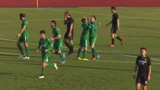 Eccellenza Girone B - Aglianese-Baldaccio Bruni 1-1