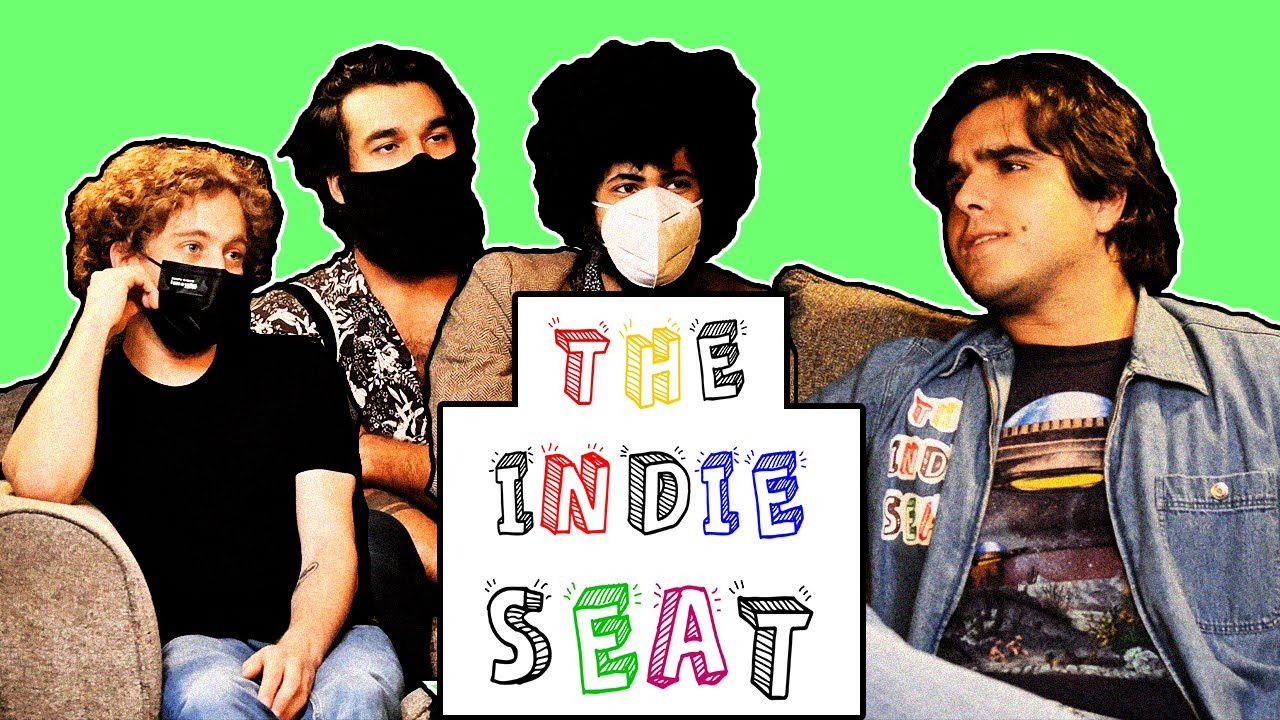 The Indie Seat