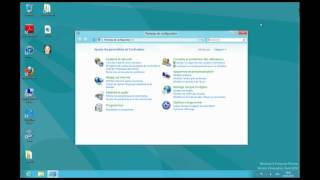 Windows 8 - Gérer les comptes utilisateurs