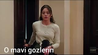 Sila turkoglu ||Naz dej mecnun oldum sanki||🌹SilamForeverim🌹 Resimi