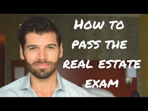 how-to-pass-the-real-estate-exam-without-reading-the-book.