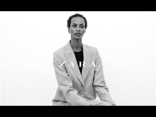 Timeless   With Yasmin Warsame
