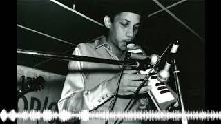 21 - Reggae Lover Podcast - Augustus Pablo Original Rockers