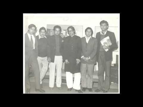 Interview of Fakhar Zaman by SBS Punjabi Australia Radio.