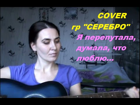 54-летняя Алена Свиридова удивила своей молодостью