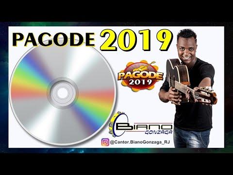 💿 Completo 2019 - 🎙️Biano Gonzaga  LANÇAMENTO