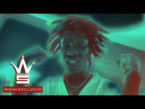 "Lil Wop ""Safe House"" (WSHH Exclusive - Official Music Video)"