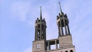 Dokument Kapłan Męczennik Jerzy Popiełuszko PL