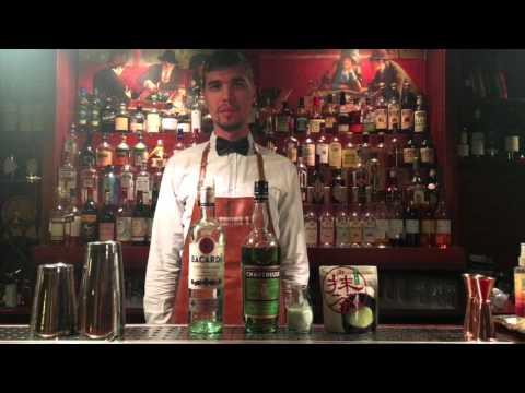 Friends Cocktail Cup 2016 Закиров Тимур