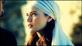 Sevdigim | Kamran ♥ Feride | Calikusu HD