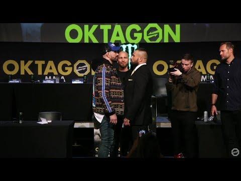 Čepo vs Pirát - Trashtalks ! from YouTube · Duration:  6 minutes 16 seconds