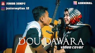 DOU DAWARA (cover) Onal ft.Acha Uthye